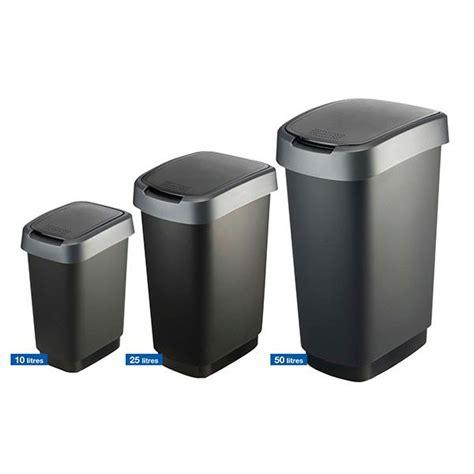 poubelle cuisine 50l poubelle 2 5l tous les fournisseurs de poubelle 2 5l