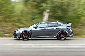 Honda Civic 9 Type R : honda civic type r review 2019 autocar ~ Melissatoandfro.com Idées de Décoration