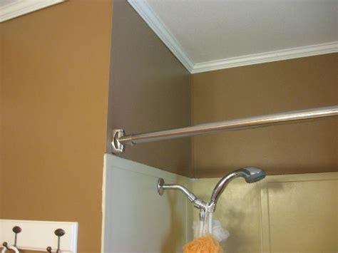 bathroom ceilings ideas bathroom ceiling ideas for small bathroom