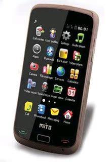 HP Android untuk Game dengan Harga Murah - Teknologi Informasi