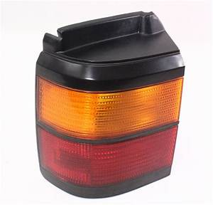 Rh Outer Tail Light Lamp 90