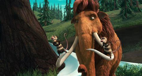 Image Ice Age2 Disneyscreencaps Com 2911 Heroes