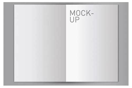 capa do livro mockup baixar gratuito psdb