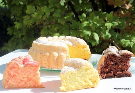 cuisine de mercotte recettes biscuits de savoie 3 parfums selon laurent petit citron