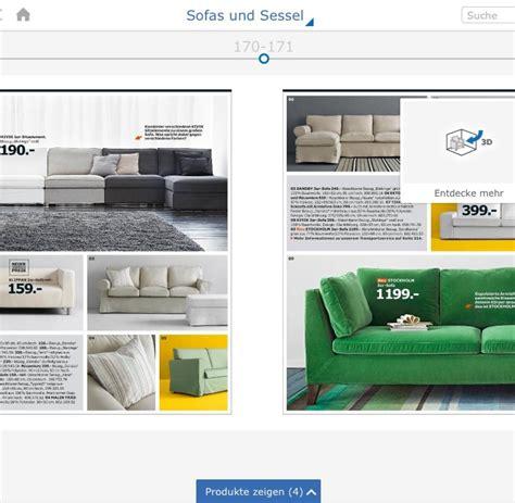 Wohnung Design App by Wohnung Design App Excellent With Wohnung Design App