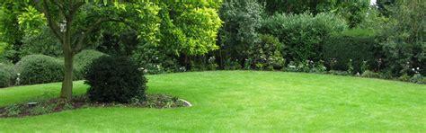 Wache Garten Und Landschaftsbau Gmbh Duisburg by Garten Und Landschaftsbau Aachen Service Gartenbau Garten