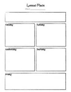 Infant Daily Sheet Template Lesson Plan Forms On Lesson Plans Creative Curriculum And Lesson Plan Templates