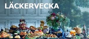 Ikea Essen Angebote : aktuelle angebote in deinem ikea n rnberg f rth ikea ~ Watch28wear.com Haus und Dekorationen