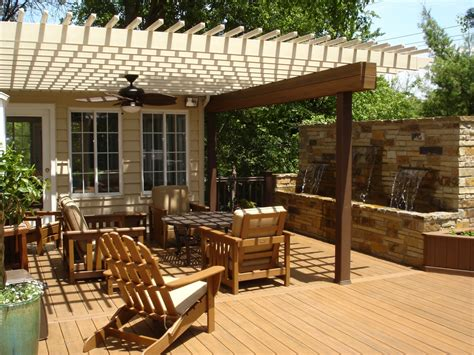Awesome Deck Pergola With Simple Ideas. Halloween Ideas Long Hair. Proposal Ideas Europe. Lunch Ideas Eight Month Old. Beautiful Backyard Garden Ideas. Hair Up Ideas Youtube. Christmas Ideas Magazine. Costume Ideas Appropriate For Work. Small Bathroom Design Planner