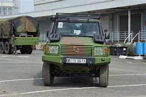 Ford Everest Armee : technamm masstech t4 des toyota land cruiser pour l arm e fran aise ~ Medecine-chirurgie-esthetiques.com Avis de Voitures