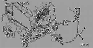 John Deere 568 Baler Parts Diagram