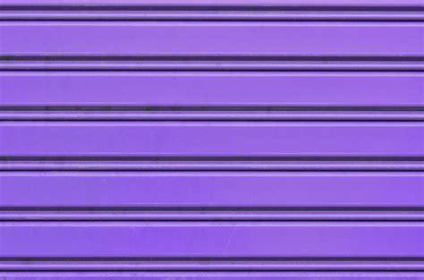 rolladen lamellen gerissen rolladen reparieren 187 detaillierte anleitung