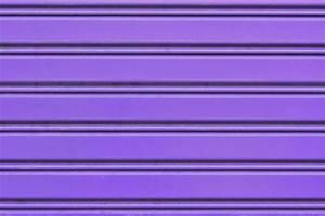Rolladen Band Gerissen : jalousie gurt wechseln fabulous details wechseln kosten jalousien band reparieren anleitung pdf ~ Buech-reservation.com Haus und Dekorationen