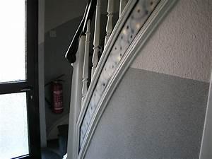 Kalk Rollputz Innen : alpenkalk rollputz great knauf innenputz kalk innenputz ~ Michelbontemps.com Haus und Dekorationen