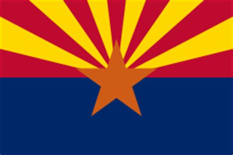 arizona elections calendar election time vote