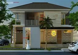 Minimalist Desain Rumah Hook Home Design Ruko Minimalis 2 Lantai Modern Dan Terindah Ruang Tamu Tradisional Jawa 2015 Desain Rumah Minimalis Foto Dan Gambar Rumah Minimalis Desain Terbaru 2014