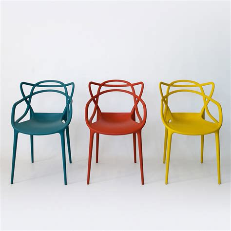 replica philippe starck masters chair  shop