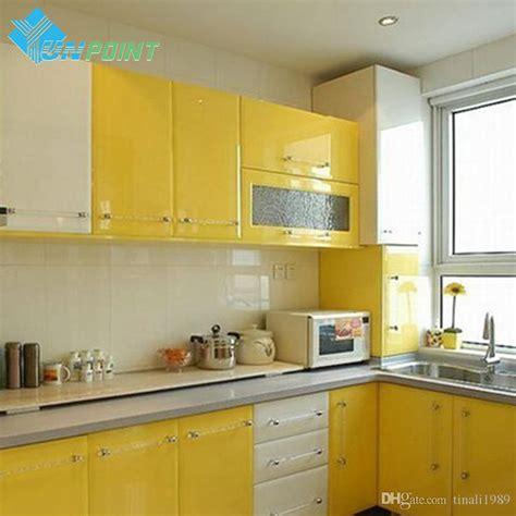 modern kitchen wallpaper 3d self adhesive wallpaper diy modern kitchen decorative 4229