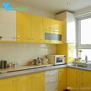 3d self adhesive wallpaper diy modern kitchen decorative With kitchen cabinets lowes with 3d beach wall art