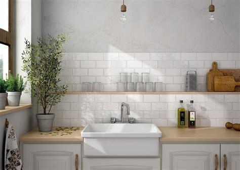 white kitchen tile ideas white kitchen tiles uk designs