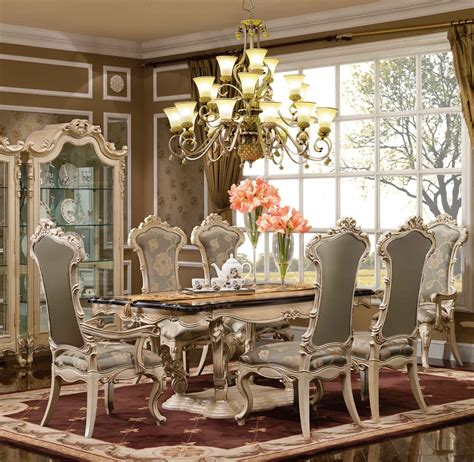 theodore alexander dining sets luxury furniture