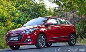 Hyundai I20 2016 : 2016 hyundai elite i20 avn review road test ~ Medecine-chirurgie-esthetiques.com Avis de Voitures