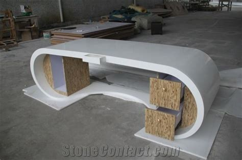 corian for sale corian furniture office furniture office table for sale