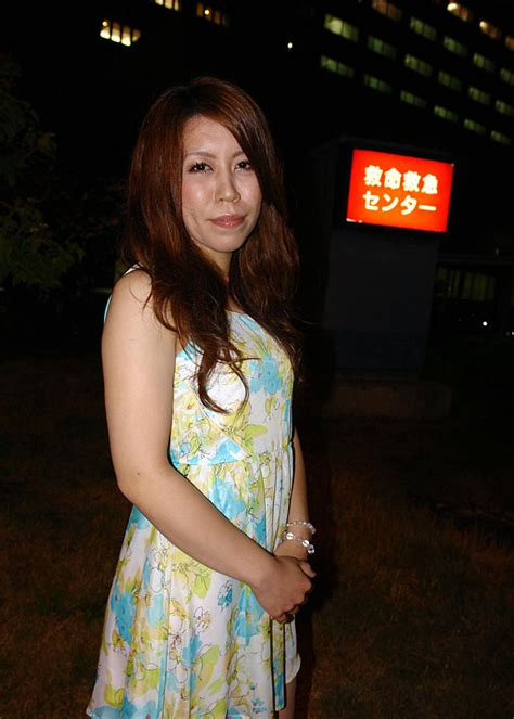 69dv Japanese Jav Idol Hina Matsumoto 松本陽菜 Pics 4