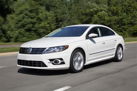 Vw Cc Review 2015 by 2015 Volkswagen Cc Vw Review Ratings Specs Prices