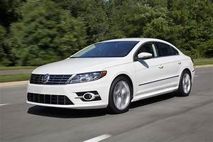 Passat Cc 2015 : 2015 volkswagen cc vw review ratings specs prices and photos the car connection ~ Medecine-chirurgie-esthetiques.com Avis de Voitures