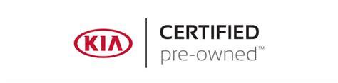 benefits  certified kia vehicles raleigh durham nc
