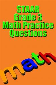64 Best Staar Test Study Guides Images On Pinterest