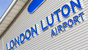 London Luton Airport Aéroport visitlondon com