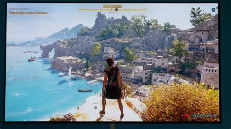 assassins creed odyssey xbox     hdr   lg