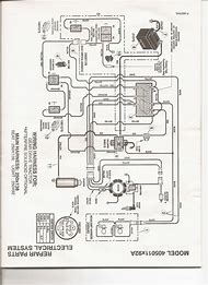 "John Deere Wiring Diagrams on john deere 212 diagram, john deere fuse box diagram, john deere 3020 diagram, john deere rear end diagrams, john deere 42"" deck diagrams, john deere voltage regulator wiring, john deere starters diagrams, john deere chassis, john deere 310e backhoe problems, john deere cylinder head, john deere power beyond diagram, john deere fuel gauge wiring, john deere sabre mower belt diagram, john deere 345 diagram, john deere repair diagrams, john deere riding mower diagram, john deere tractor wiring, john deere fuel system diagram, john deere electrical diagrams, john deere gt235 diagram,"