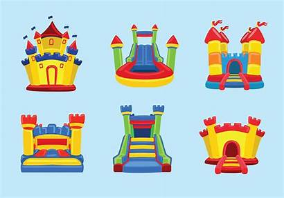 Bounce Icon Clipart Vetor Casa Gratis Vectorified
