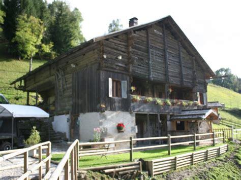 74 les villards sur thones archive maison chalet d alpage n 176 50059 immo diffusion 74