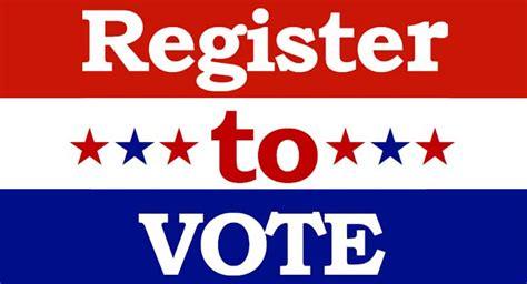 Cherokee County   Voter Registration