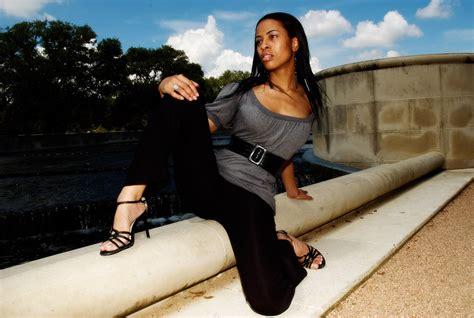 Houston Modeling Photography Modeling Portfolio Fashion — Houston Professional