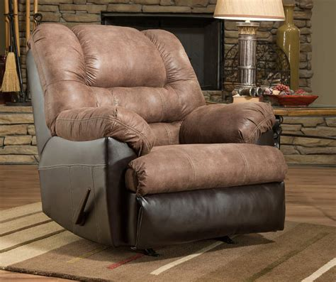 Big o tires offers an easy way for you to pay your bill quickly, securely, and conveniently. Today only: Simmons rocker recliners for $189 at Big Lots - Clark Deals