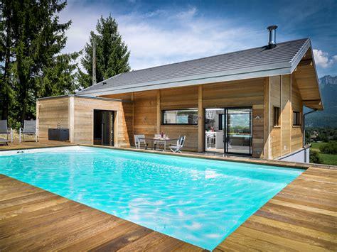 chambre jeujura maison en bois tout compris maison modulaire ossature