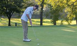 Lehigh men's golf finishes 6th in fall opener - The Brown ...