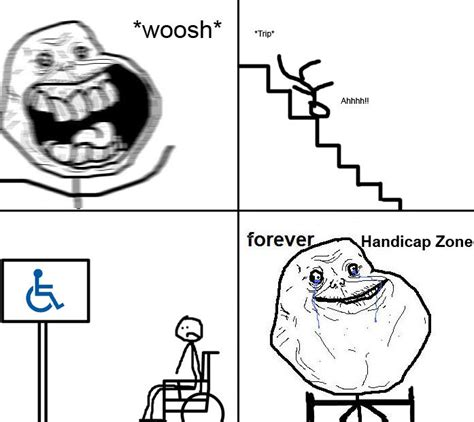 Forever Alone Meme Origin - image 71823 forever alone know your meme