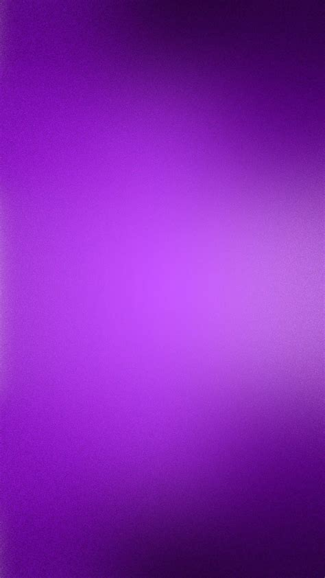 Purple Iphone Background Hd Purple Iphone Wallpaper Cell Phone Wallpapers