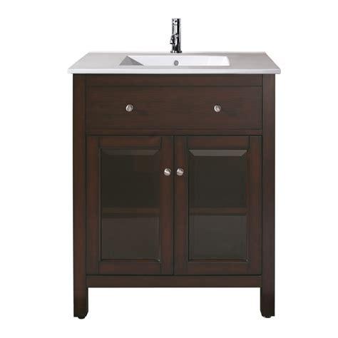 single sink bathroom vanity  choice  top