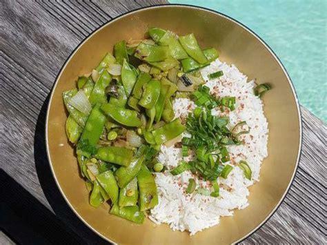 cuisine plancha recette great cuisine images gallery gt gt recette de petits