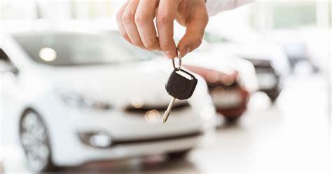 Car Key Replacement Everett MA   Boston Car Keys