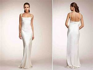 silk sheath wedding dress wedding and bridal inspiration With silk sheath wedding dress