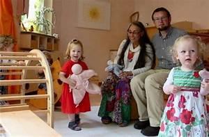 Krippe Zum Spielen : kinderkrippe in degerloch ein garten zum verlieben degerloch stuttgarter nachrichten ~ Frokenaadalensverden.com Haus und Dekorationen