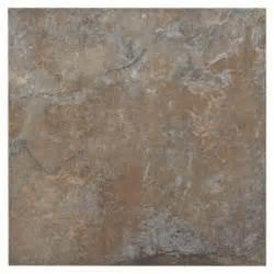 Floor And Decor Outlets Of America Inc Laredo Multi Color Ceramic Tile Floor Decor
